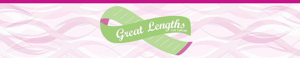 Great Lengths for Cancer
